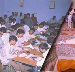 Andhra Loyola College :: A College With Potential For Excellence